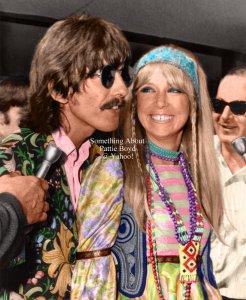 1 августа 1967: