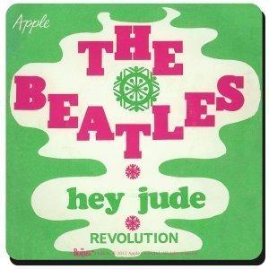 1 августа 1968