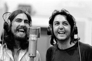 1 августа 1969