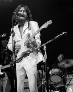 1 августа 1971: