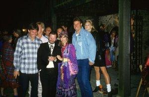 2 августа 1986