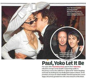 Rolling Stone 10 August 2006