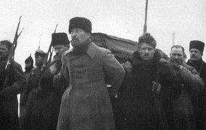 Феликс Дзержинский с точки зрения Польши, ведь как-никак он был представителем польского народа и своих корней не скрывал.