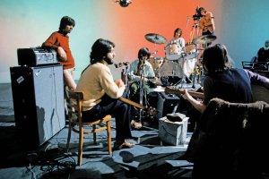В этом году знаменитый Международный Битлзфест пройдет в Москве в шестнадцатый раз и будет посвящен юбилею финального студийного альбома The Beatles «Let It Be».