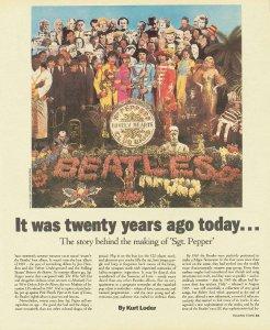 Rolling Stone Magazine (June 18th, 1987) страница 51