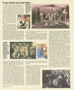 Rolling Stone Magazine (June 18th, 1987) страница 52