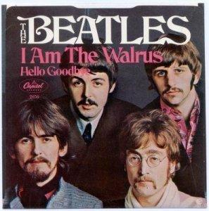 27 сентября 1967: