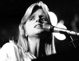 27 cентября 1976