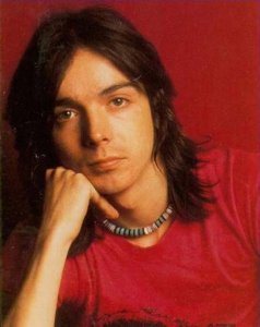 27 сентября 1979