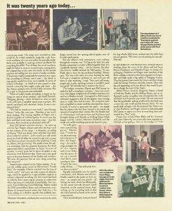 Rolling Stone Magazine (June 18th, 1987) страница 54