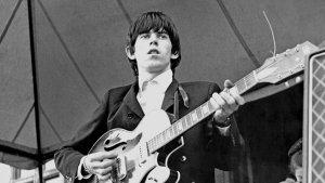 2nd August 1964 -  Warminster, Longleat House, '3rd Pop Festival'