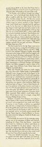 Rolling Stone Magazine (June 18th, 1987) страница 57