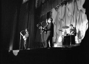 1963.11.14 – Exeter. ABC Cinema