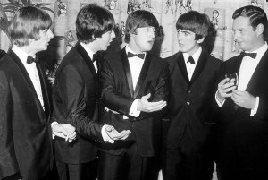 Ср. https://www.beatles.ru/postman/forum_messages.asp?msg_id=27586&cfrom=1&showtype=0&cpage=3#2826739