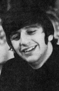 28 октября 1964 года Беседа The Beatles с журналистом Jean Shepherd из Playboy