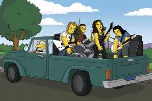 28 октября 1981 г. - Основана группа Metallica.