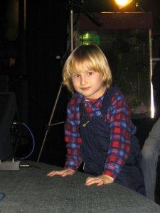 27 января Битлз.ру исполнилось 5 лет