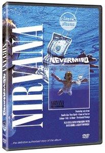 Review: DVD Explores Nirvana's 'Nevermind'