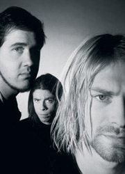 Kurt Cobain 'Biopic' Screening This Week