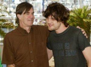 New Van Sant Movie Reflects on Kurt Cobain By ANGELA DOLAND, Associated Press Writer