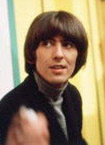 George - it is SOMETHING!!!!!!
