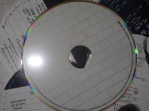 Сам диск (1).