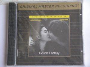 Double Fantasy 1