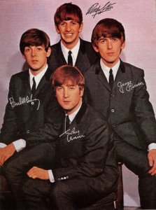 ИЩУ БИТЛОВСКУЮ ПЕСНЮ!!! HELP!!! Она звучит в The Beatles - Off The Record 1964-1966. Вот примерный текст, написанный по слуху: you look into my eyes like a window wherever it takes me - i will know in spite of all the danger i will go you know just what i'll find ??? as long as you're with me i don't care coz in spite of all the danger i'll be there you're the only one that keeps me satisfy you're the only love that makes the wealthy right sometimes it never ????? and then you pretend you don't know me but in spite of all the danger you show me you're the only one that keeps me satisfy you're the only love that makes the wealthy right you look into my eyes like a window wherever it takes me - i will know in spite of all the danger i will go in spite of all the danger i will go