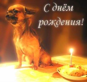 Андрей, поздравляю от всей души!!!! Всего самого  наилучшего!!!! :)))