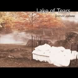Lake Of Tears, Forever Autumn 1999 - To Blossom Blue.