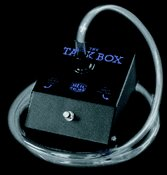 2Primal Scream: Ну... видимо вот это - Voice Box HT-1
