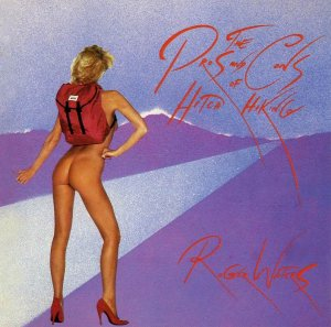 The Pros and Cons of Hitch Hiking - Roger Waters