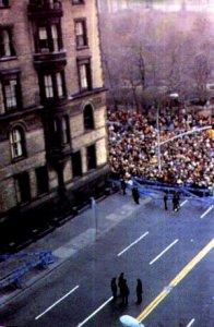8 декабря 1980 (Дакота)