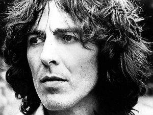 С День-Рожденьем, Джордж!
