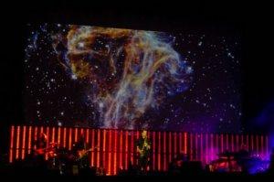 Роджер Уотерс / Roger Waters