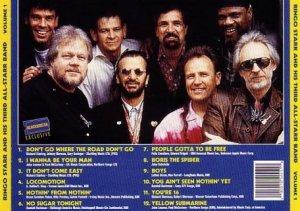 Джон Энтуистл (John Entwistle). Бас-гитарист из группы The Who...