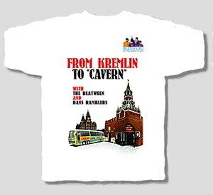 18 июня в клубе Меццо Форте можно будет купить футболки, посвященные проездке.