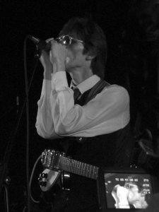18/06/2006 - When I'm Sixty Four Party - день рождения Пола Маккартни в клубе Меццо Форте!