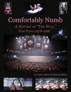 Новая книга о Стене и периоде её создания и реализации