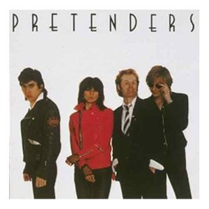 The Pretenders - Pretenders (2CD Remastered & Expanded)