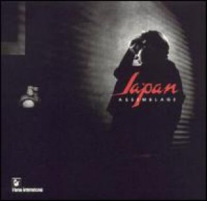 JAPAN Assemblage