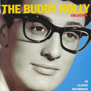 The Buddy Holly Collection