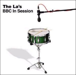 THE LA'S BBC In Session