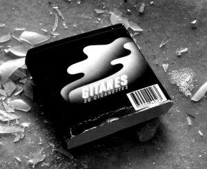 сигареты gitanes купить в москве французские
