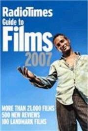 Фильм A Hard Day's Night вошел в список 100 фильмов, изменивших историю кино, в справочнике Radio Times Guide to Films 2007. Фильм назван первым поп-видео.