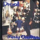 Manny Charlton - Drool ©1999
