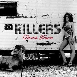 Убийственный альбом от отвязных парней из Вегаса! Трек When You Were Young - шедевр,без всяких сомнений.