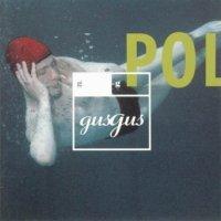 Gus Gus - Barry (Gi Gi Galaxy RMX)