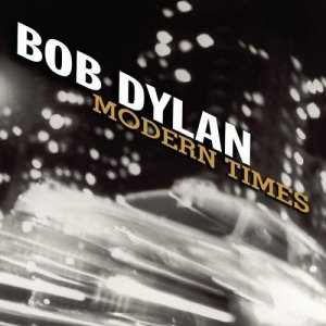 Bob Dylan - Spirit On The Water