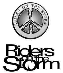 Вот состав Riders On The Storm: помимо вышеупоминавшихся Кригера, Манзарека и Эстбери, там на бас-гитаре Фил Чен и на барабанах Ty Dennis.